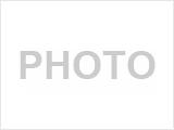 Пенопласт ПСБС 25 (11,5кг)