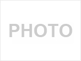 Пенопласт ПСБС 25 (13,5 кг)